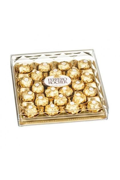 24pcs Ferrero Rocher