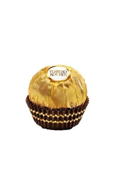Ferrero Rocher Stick