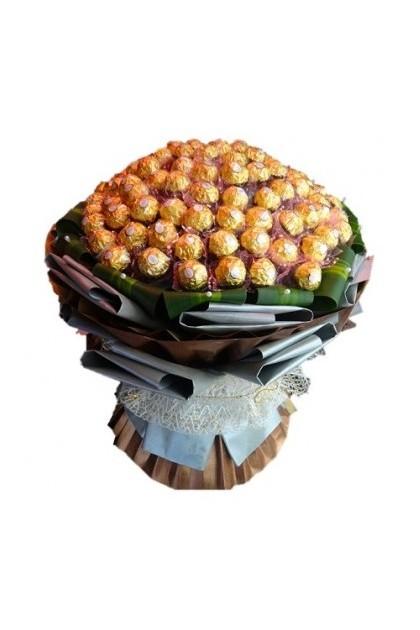 HB172 Ferrero Rocher 99