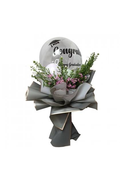 HB08877 Convo Bouquet