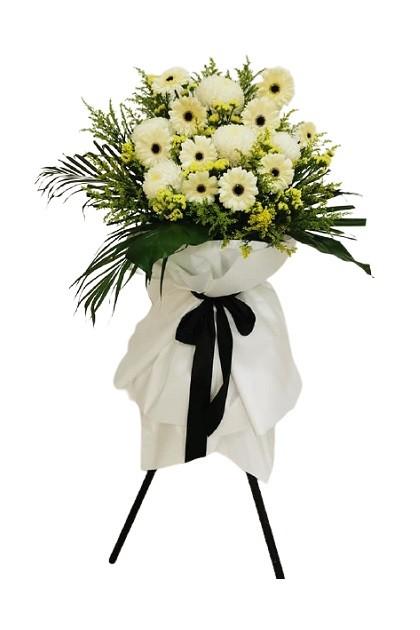 SF023 Funeral Flower Arrangement