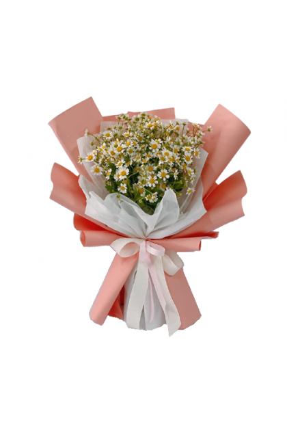 HB120 Chamomile Bouquet